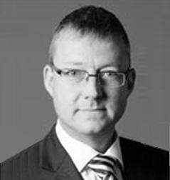 Adrian Burholt